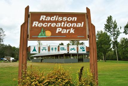 radisson_pavilion