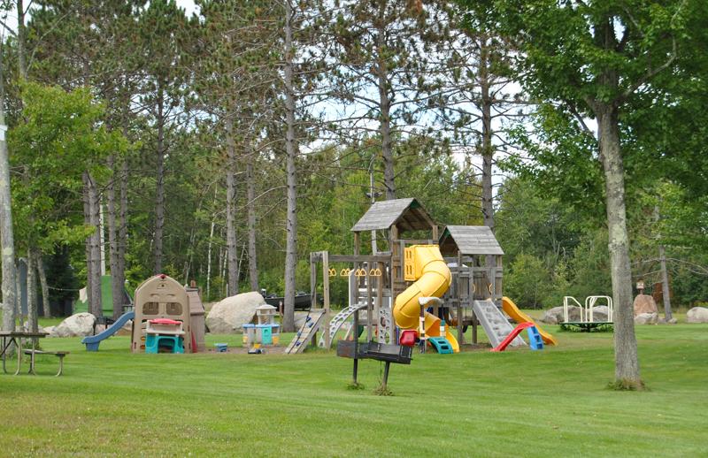 radisson_playground