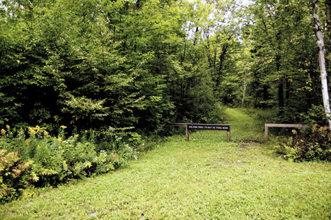 ojibwa_trail_reduced