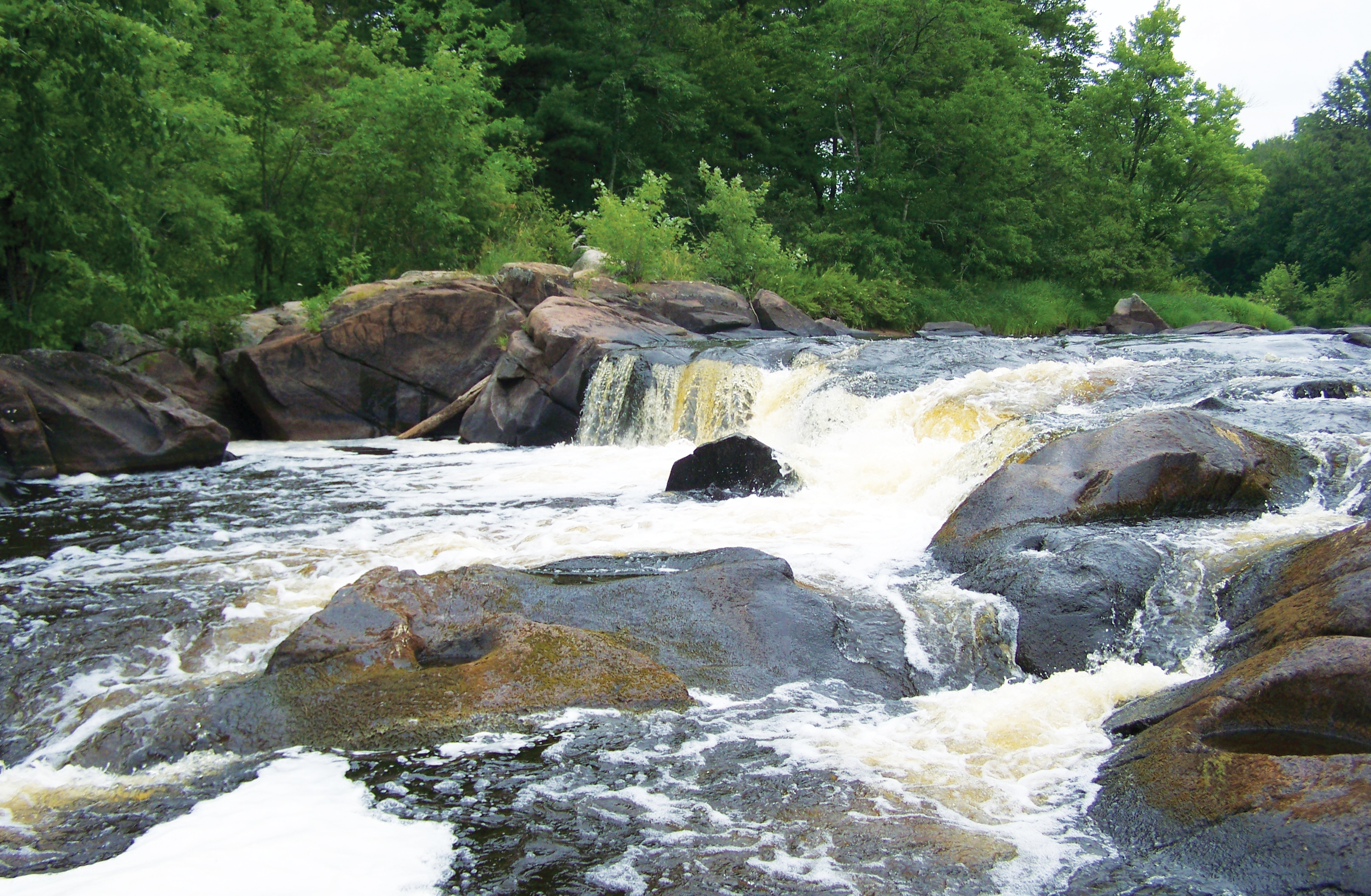 slough_gundy_little_falls_web